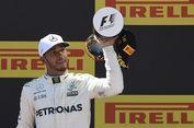 Jadwal Lengkap Formula 1 GP Monaco