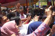 Siti Nurbaya Dorong Masyarakat Manfaatkan Hutan Sosial