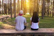 Tanda Hubungan Bisa Bertahan Setelah Perselingkuhan