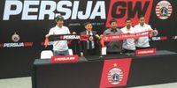 Optimisme Direktur Baru Kembalikan Persija sebagai Klub Papan Atas