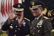 Ini Potensi Ancaman yang Akan Dihadapi Indonesia Menurut Panglima TNI