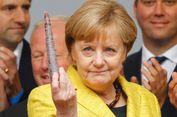 Berita Terpopuler: Pemilu Jerman, Larangan ke AS, dan Kuburan Massal
