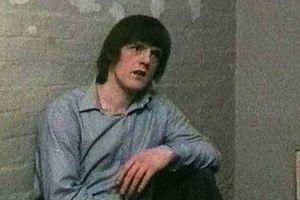 Pembunuh Berantai Inggris Sudah 39 Tahun Hidup di Sel Isolasi