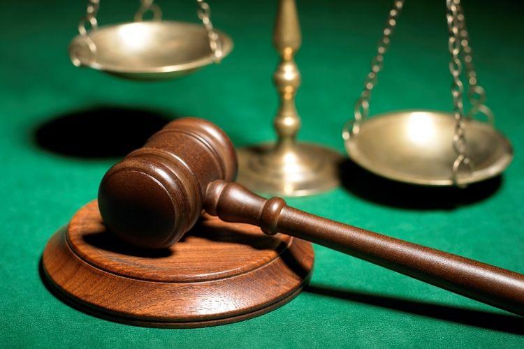 Pengadilan India Hukum Mati Seorang Pemerkosa