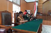 KPK Tidak Hadir di Praperadilan Perdana, Ini Tanggapan Pihak Novanto