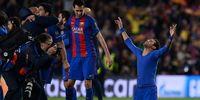 Neymar: Ini Laga Terbaik dalam Karier Saya