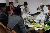 Uskup Semarang Kirim Surat Terbuka 'Selamat Hari Raya Idul Fitri'