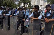 Pakistan Tangkap Tersangka yang Edarkan Pamflet 'Hizbut Tahrir'