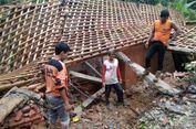 Banjir dan Longsor di Wonogiri, Korban Meninggal Bertambah Satu