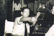 Festival Film ARKIPEL Pamerkan Sejarah Terbentuknya Sinema Indonesia