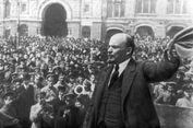 Hari Ini dalam Sejarah: Kembalinya Lenin dari Pengasingan
