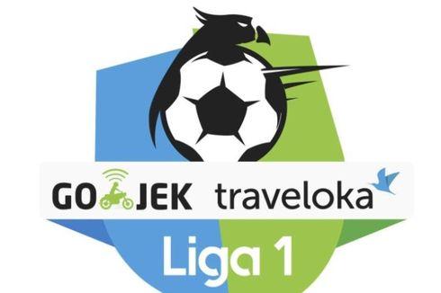 Persija Jakarta VS Sriwijaya FC Jadi Laga Pembuka Liga 1 U-19