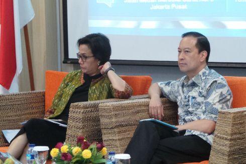 Indonesia Peringkat 91 untuk Kemudahan Berbisnis, Kepala BKPM Kecewa