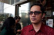 KPK: Tuduhan Pansus Hak Angket kepada Agus Rahardjo Membingungkan
