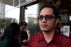 KPK Menilai Kritikan DPR soal Kinerja sebagai Bentuk Dukungan