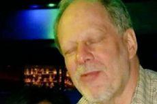 Stephen Paddock Dalang Tragedi Las Vegas, Siapa Dia Sebenarnya?