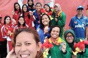 Tim DKI Bermasalah, Dikejar Jabar