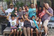 Bagi Orang Jawa-Suriname, Pergi ke Indonesia adalah Sebuah Ziarah