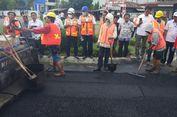 Surabaya Siapkan 4 Mesin Pencacah Plastik untuk Aspal