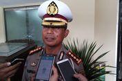 Di Era Anies-Sandi, Polisi Harap Pemprov Mau Bantu Gaji 'Pak Ogah'