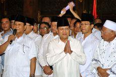 Mengenal Sudrajat, Cagub Jawa Barat yang Diusung Partai Gerindra