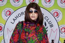 Dituduh Terlibat Pembunuhan Kim Kardashian Pakistan, Ulama Ditangkap