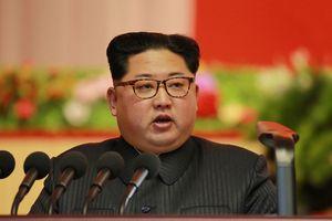 Jika Terjadi Perang, Kim Jon Un Yakin Menang Lawan AS