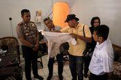 Kapolres Banyumas: Anggota yang Terbukti Aniaya Wartawan Bisa Dipecat