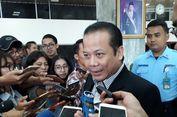 Pimpinan DPR Sebut Parlemen Tengah Hadapi Situasi Dilematis