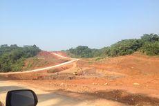 Indahnya Panorama Alam di Sepanjang Tol Semarang-Batang