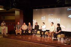 Cari Potensi Lokal, Bekraf Gulirkan Program IKKON 2017 di Lima Kota