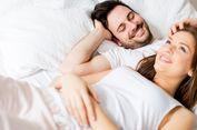 Sperma Berkualitas Tak Dihasilkan Tiap Hari