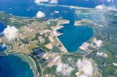 Orang Indonesia Purba Pernah Menetap di Guam, Benarkah?