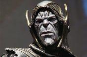 Mengenal Corvus Glaive, Putra Angkat Thanos Pengancam Avengers