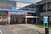 Misteri Kematian 15 Bayi di RS Chester, Inggris