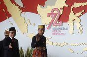 Ketua MPR: Pancasila Bukan Palugada terhadap Pihak yang Tak Satu Pandangan
