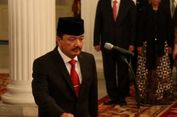 Kepala BIN: Jangan Biarkan Indonesia seperti Irak dan Suriah