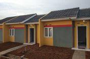 Pesona Jokowi Menyihir Para Pembeli Rumah DP 1 Persen
