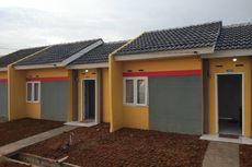 Aturan Baru Menyulitkan Pengembang Bangun Rumah Subsidi