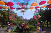 Menteri BUMN: Harus Lebih Banyak Paket Wisata Domestik di Indonesia