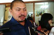 Polisi Diserang Lagi, DPR Mesti Tuntaskan Revisi RUU Terorisme