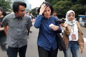 KPK Dalami Kontrak Jasa Konsultasi dan Pembayaran Komisi di Kasus Suap Dirut Garuda