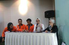 Soal Wiranto dan Kasus HAM, Kontras Minta Dibuktikan di Pengadilan