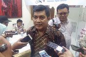 Pilkada Jatim, Dikotomi Nasionalis-Agamis Bakal Hilang?