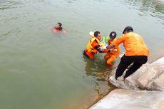 Bocah Kelas Dua SD Tewas Tenggelam di Embung
