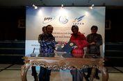 Topang Ketahanan Pangan, KKP dan BPPT Dorong Teknologi Budidaya Ikan