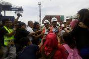 Menhub Minta Kegiatan Ekspor-Impor Dipusatkan di Tanjung Priok
