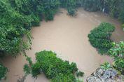 Yogyakarta Cuaca Ekstrem, Wisatawan Diimbau untuk Berhati-hati
