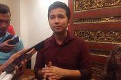 Dekati Kelompok Milenial, Emil Dardak Kampanye Budaya Swadesi