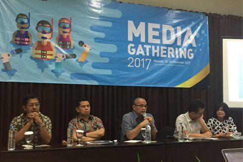 Setelah Go-Jek, DJP Jajaki Kerja Sama dengan Platform Lain